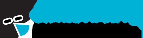 Online nástroje - logo